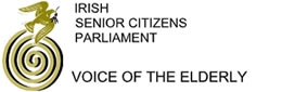 Irish Senior Citizens Parliament
